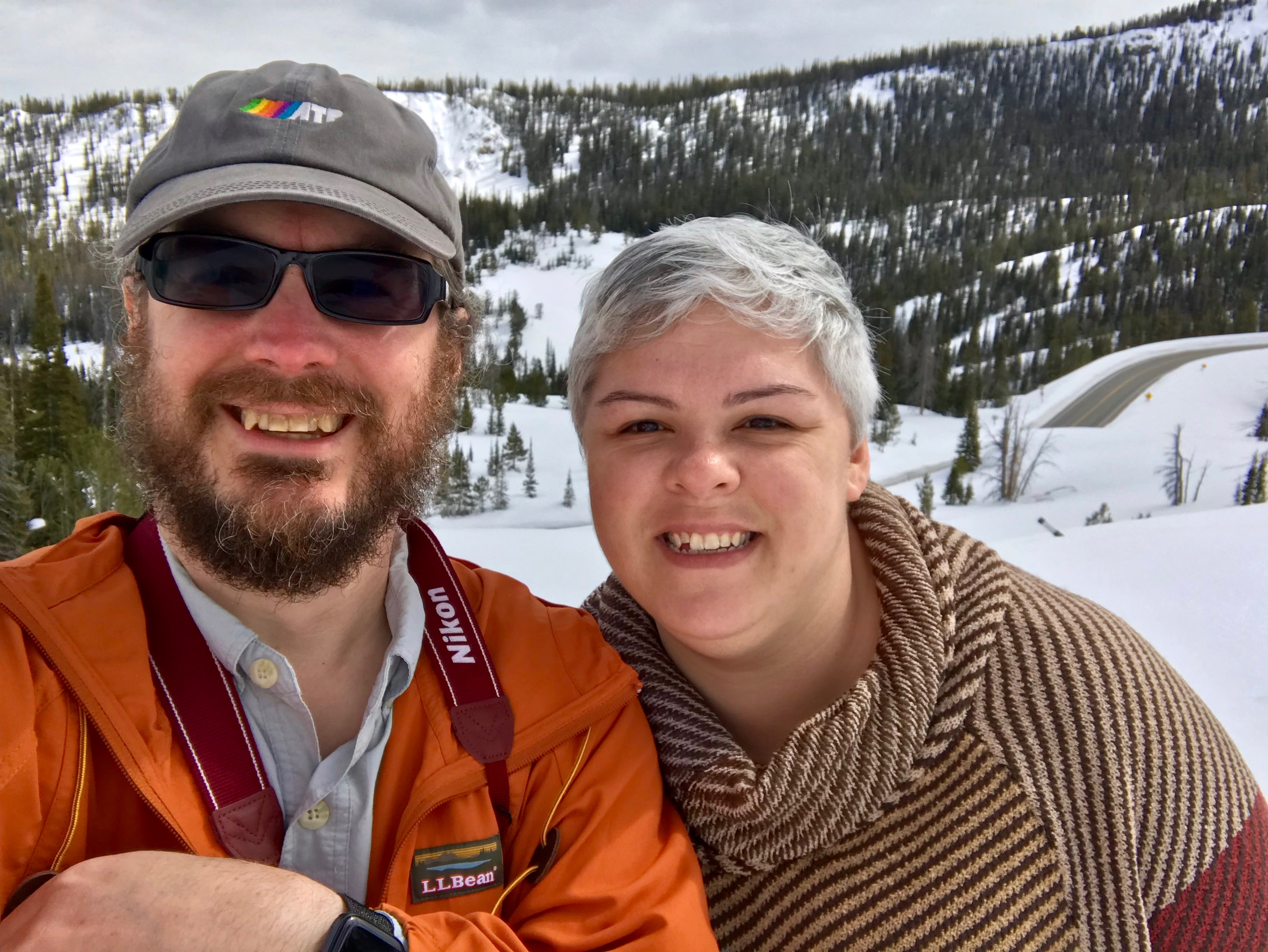 /images/2019/09/dachary and kay in snowy idaho.jpeg